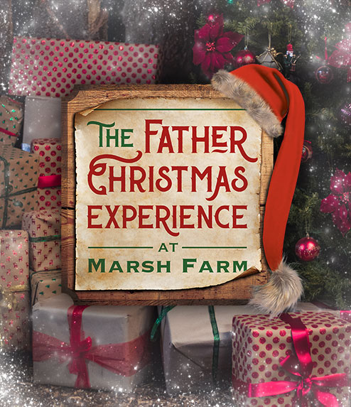 The Father Christmas Experience